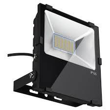 industrial lighting outdoor light fixtures u2013 bulbamerica