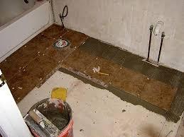 Bathroom Tiles Toronto - good installing bathroom tile 29 on bathroom tiles design with