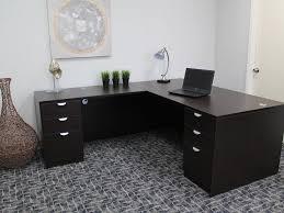 dual desk office ideas file cabinet two person home office layout two person home