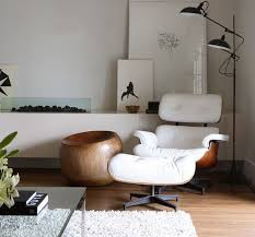 Used Eames Lounge Chair 59 Best Eames Lounge Chair Images On Pinterest Eames Lounge