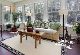 Twinkle Khanna Home Decor 7 Tips To Feng Shui Your Health Renomania