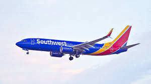 southwest airlines review amenities fees seats service u0026 more
