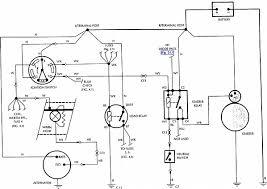 1997 xj6 alternator wiring diagram wiring diagram simonand
