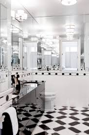 bath design toni sabatino style
