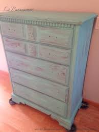 upcycled chest of drawers hometalk