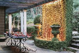 outdoor christmas lights 5 unique diy outdoor christmas lights ideas maggwire