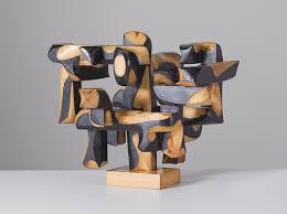 19 best sculpture wooden images on wood sculpture