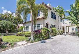 el cid homes for rent west palm beach rentals