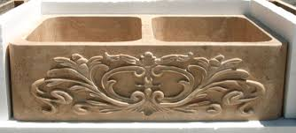 copper and stone kitchen sinks bathroom sinks vessel sinks