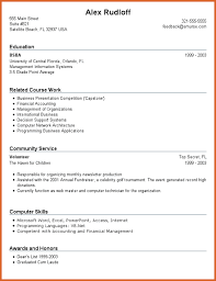 resume templates no experience resume no work experience resume name
