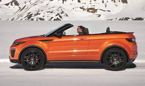 toyota land rover truck chinese tesla rival 2016 toyota rav4 2017 evoque convertible
