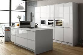 white gloss kitchen cabinets imanisr com
