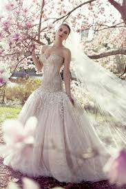 wedding dresses in ysa makino wedding dresses in glendale lovella bridallovella bridal