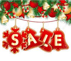 christmas signs christmas sale tags on christmas signs illustration royalty free