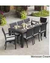 don u0027t miss these deals on white aluminum patio furniture