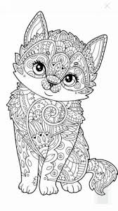 coloring quote coloring pages free where to find lisa frank