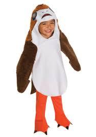 Halloween Stores Online Halloween Costumes 2017