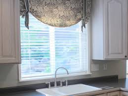 kitchen 52 kitchen window valances contemporary kitchen window full size of kitchen 52 kitchen window valances contemporary kitchen window valances ideas kitchen window