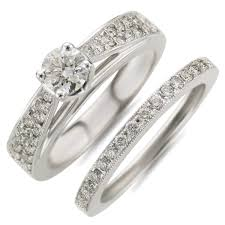 cheap wedding rings uk diamond rings online uk wedding promise diamond engagement