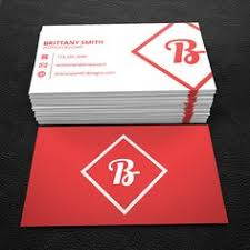 Red Business Cards Black And Red Business Card The Last Ride Pinterest Free