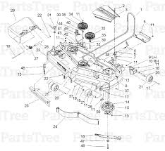 wiring diagram toro z master 52 toro carburetor diagram toro