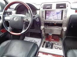 lexus dealer warwick ri used 2010 lexus gx 460 for sale at langway nissan of newport in