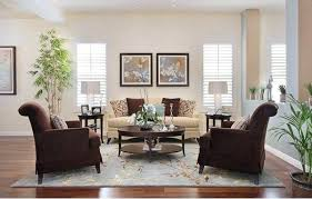Living Room  Decorating Showcase Living Room Showcase Designs For - Modern living room furniture san francisco