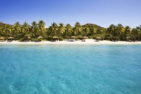 Best Beaches In The World To Visit Best Beaches To Visit In 2015 Luxuo