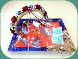 wedding trays exclusive wedding tray in parle point surat exporter and