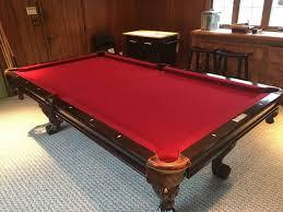 brunswick contender pool table get post id brunswick 8 contender series encore billiards