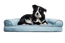 australian shepherd ipod 5 case furhaven plush sofa dog bed pet bed walmart com