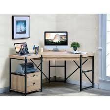 Unique Corner Desk Space Saving Corner Desk Unique Corner Desks Furniture Corner Desk