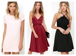 valentines day dresses s day dresses 50