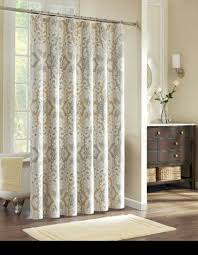 Extra Long Shower Curtain Shower Curtains Walmart Walmart Extra Long Shower Curtain Liner 96