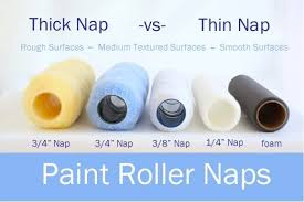 best paint roller for painting kitchen cabinets what is the best paint roller for your paint project home
