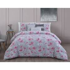 Chris Madden Bedroom Set by Steve Madden Bedding U0026 Bath Store Shop The Best Deals For Oct