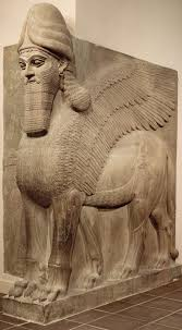 24 best ap art history 250 ancient near east images on pinterest