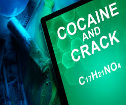 norcap detox ma cocaine detox and rehabilitation centers in massachusetts