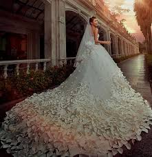 Wedding Dresses In Expensive Wedding Dresses New Wedding Ideas Trends