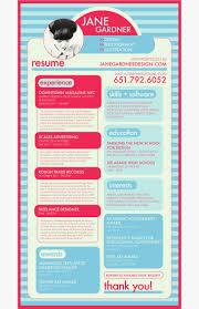 graphic design resume examples 2012 20 best cv images on pinterest resume ideas resume cv and cv design homestyling more