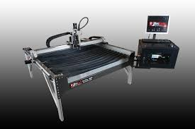 Cnc Plasma Cutter Plans Plasma Tables Cnc Plasma Tables Arclight Dynamics