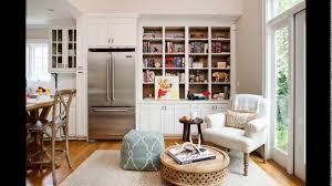 Kitchen Area Design Kitchen Sitting Area Designs