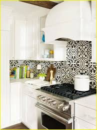 moroccan tile kitchen backsplash moroccan tiles kitchen backsplash inspirational patterned moroccan