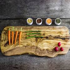 cutting board plates best 25 olive wood cutting board ideas on