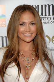 jlo hair color dark hair top 10 jennifer lopez hairstyles to copy hairstylec