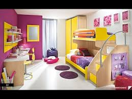 room design pictures kids room designs 20 exclusive kids room design ideas for girl and