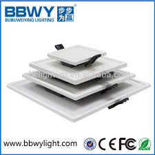 Low Profile Led Ceiling Light High Quality Daylight Lights Living Room Low Profile Square Led