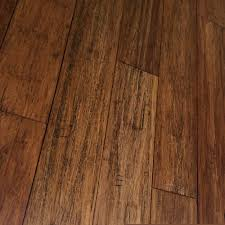 Coastal Laminate Flooring Coastal Laminate Flooring Wood Floors