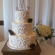 wedding cake simple wedding cakes gallery pictures laurie clarke cakes portland or