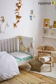 306 best modern kid u0027s rooms images on pinterest children child